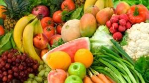 越甜的水果含糖量越高?