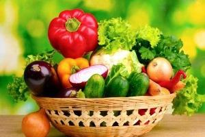 蔬菜配送影响力有多大?