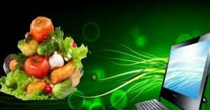生鲜电商,互联网的另一风口?