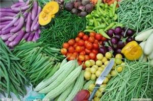 做好城市蔬菜配送,质量才是硬道理