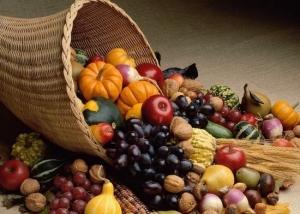 生鲜行业未来的五大趋势,你都了解吗?