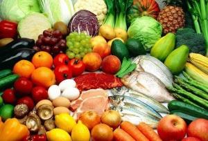 新鲜蔬菜如何保鲜时间长