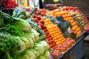 生鲜配送应该怎么制定方案?