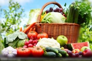做蔬菜配送该如何起步