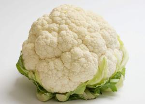 花椰菜和青花菜要怎么清洗