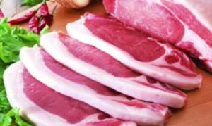 经常吃猪肉,身体会收获哪些好处?