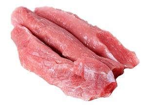 北海里脊肉