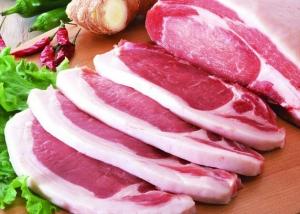 防城港猪肉