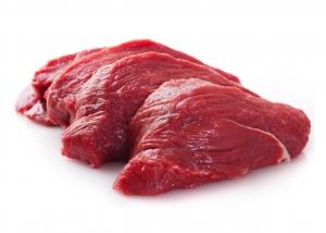 防城港牛肉